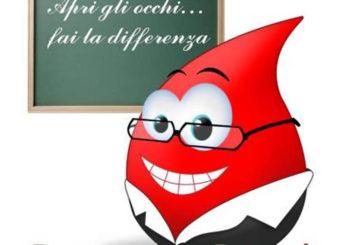 Avis & Scuola