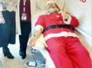 Anche Babbo Natale è Nostro Socio!