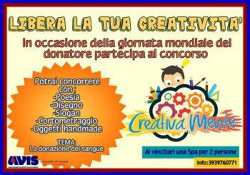 #Creativamente