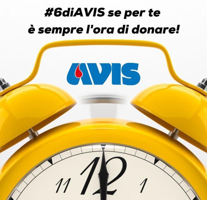#6diAVIS
