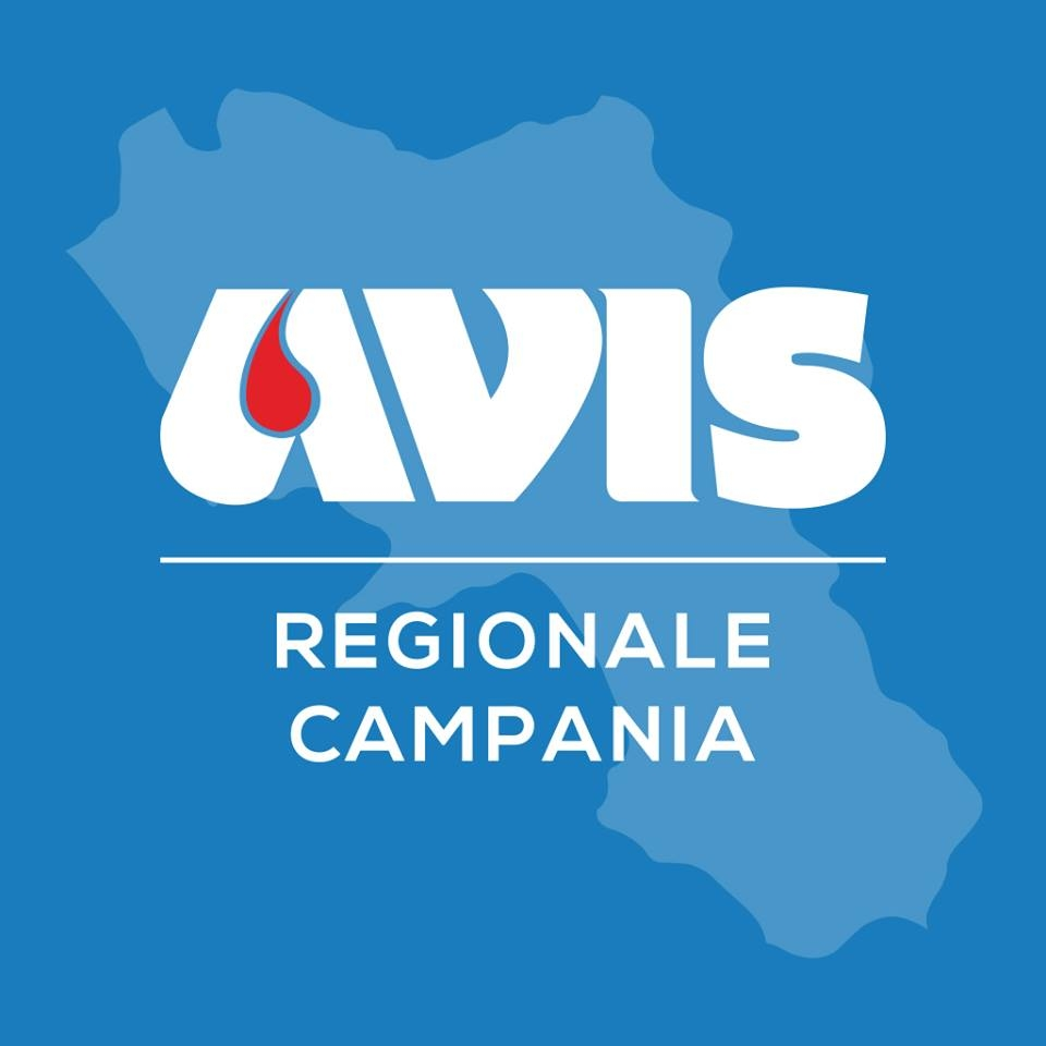 AVIS REGIONALE CAMPANIA